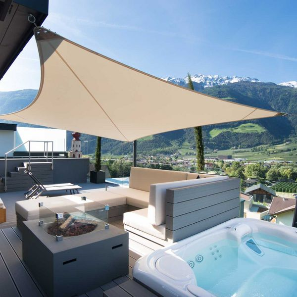Penthousesuite_Dolce_Vita_Premium_outdoor_terrasse_whirlpool_private_infinitypool_wellnessurlaub_südtirol_wanderurlaub_Südtirol_wellness_für_verliebte_spa_resort