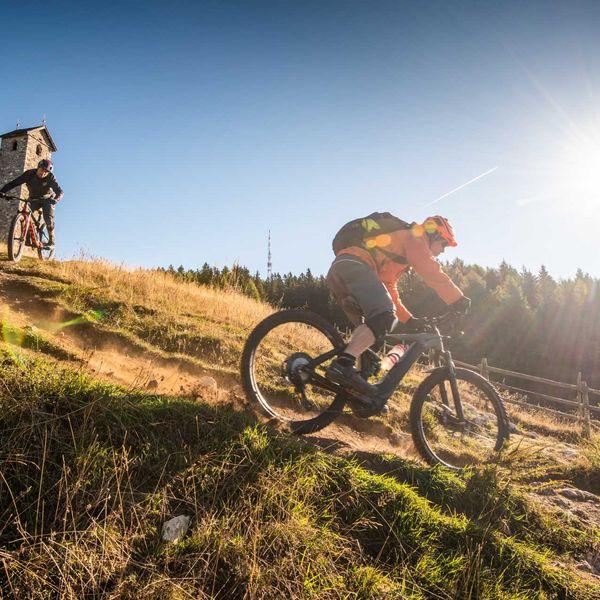 Mountainbiketour_uphil_downhill_oetzibike_naturns_Mountianbikeurlaub_südtirol_aktivurlaub_südtirol