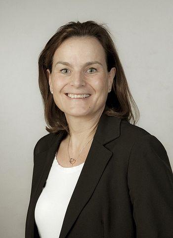 Christiane Rezeption