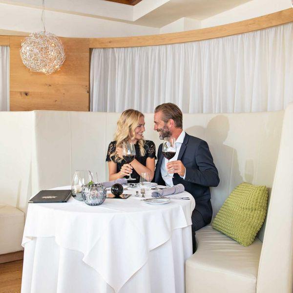 Gourmetrestaurant_VIP_Gourmetküche_haubenrestaurants_südtirol_nachhaltige_hotels_gourmethotel_Südtirol_Hotel_für_feinschmecker