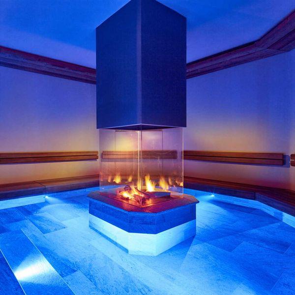 5_elemente_sauna_moderne_saunen_bestes_wellnesshotel_südtirol_spa_5_sterne_luxushotel_südtirol_hotel_für_feinschmecker_südtirol_meraner_land_hotel_mit_medical_spa_südtirol
