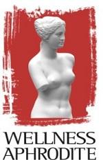 Wellness Aphrodite Logo