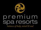 Logog Premium Spa Resorts
