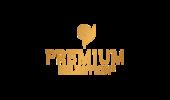 Wellness-Premiumselection