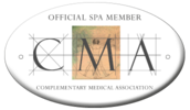 Complemetnary Medical Association